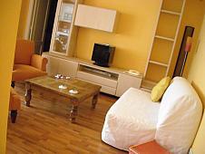 Lofts en alquiler Collado Villalba
