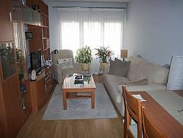 Piso en venta en Alpedrete - 273771180