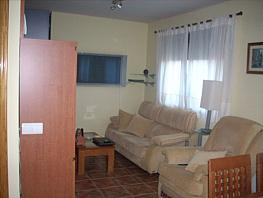 Piso en venta en Becerril de la Sierra - 274084015