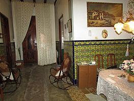 Casa adossada en venda Picanya - 358210102