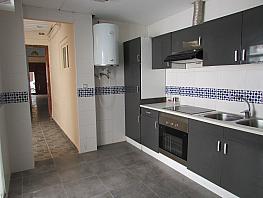 Casa rural en alquiler en Picanya - 319368039
