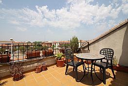 Casa adosada en venta en Picanya - 361145492