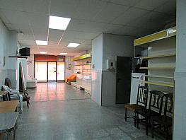 Geschäftslokal in verkauf in Picanya - 368482794