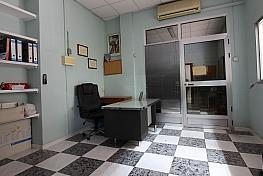 Geschäftslokal in miete in Picanya - 389663994
