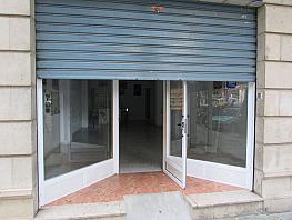 Geschäftslokal in miete in Avenida del Vedat in Torrent - 368482821