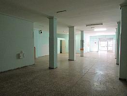 Geschäftslokal in miete in Picanya - 370271924