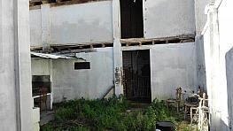 Haus in verkauf in Picanya - 371782463