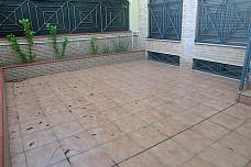 casa-adosada-en-alquiler-en-picanya-223865248
