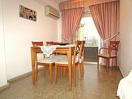 Pis en venda Benicalap a Valencia - 358210264
