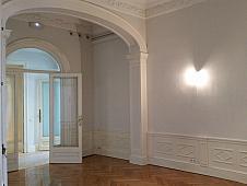 Oficina en alquiler en calle Diagonal, Eixample dreta en Barcelona - 246844609