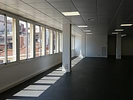 Oficina en alquiler en calle Galileu, Les corts en Barcelona - 284385646