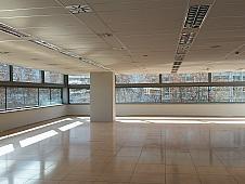 Oficina en alquiler en calle Llacuna, Provençals del Poblenou en Barcelona - 252492719