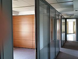 Oficina en alquiler en paseo De Gràcia, Eixample dreta en Barcelona - 259289734