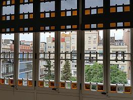 Oficina en alquiler en paseo De Gràcia, Eixample dreta en Barcelona - 259298011