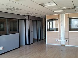 Oficina en alquiler en rambla Catalunya, Eixample dreta en Barcelona - 259546600