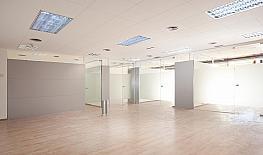 Oficina en alquiler en calle València, Eixample dreta en Barcelona - 260609919