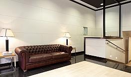 Oficina en alquiler en calle Calàbria, Eixample esquerra en Barcelona - 261434394