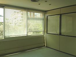 Oficina en alquiler en calle Balmes, Sant Gervasi – Galvany en Barcelona - 261447252