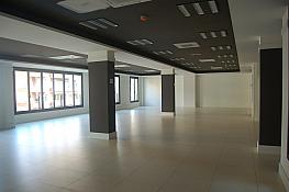 Oficina en alquiler en calle Madrid, Sant Ramon-La Maternitat en Barcelona - 264018451