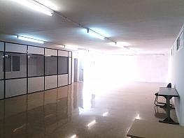 Oficina en alquiler en calle Aribau, Sant Gervasi – Galvany en Barcelona - 264407182