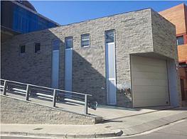 Oficina en alquiler en calle Coders, Montigala en Badalona - 264433812