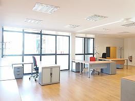 Oficina en alquiler en calle Sepúlveda, Sant Antoni en Barcelona - 265772437