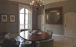 Oficina en alquiler en calle Muntaner, Sant Gervasi – Galvany en Barcelona - 265774855