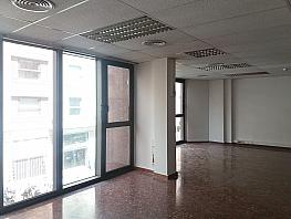 Oficina en alquiler en calle Diputació, Eixample dreta en Barcelona - 269492501