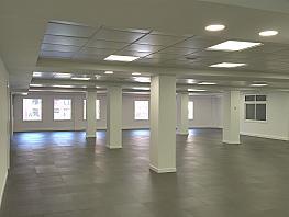 Oficina en alquiler en calle Entença, Eixample esquerra en Barcelona - 271112764