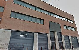 Nave en alquiler en calle Victor Pradera, Almeda en Cornellà de Llobregat - 274752896