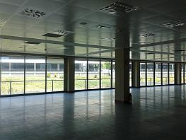 Oficina en alquiler en calle Jesús Serra Santamans, Sant Cugat del Vallès - 275053101