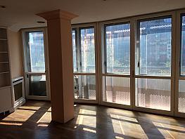 Oficina en alquiler en calle Diagonal, Sant Gervasi – Galvany en Barcelona - 284816915