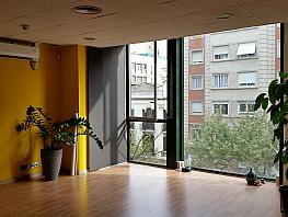 Oficina en alquiler en calle Comte D'urgell, Eixample esquerra en Barcelona - 286898446