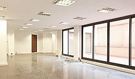 Oficina en alquiler en calle Mallorca, Eixample esquerra en Barcelona - 290721822