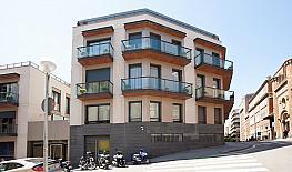 Oficina en alquiler en calle Tavern, Sant Gervasi – Galvany en Barcelona - 294980424