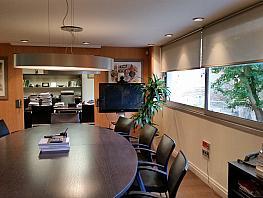 Büro in verkauf in calle Conxita Supervia, Sant Ramon-La Maternitat in Barcelona - 300512352