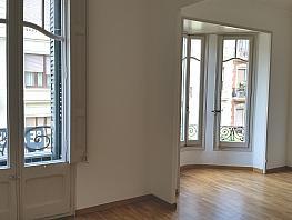 Oficina en alquiler en calle Casanova, Sant Gervasi – Galvany en Barcelona - 302252065