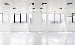 Oficina en alquiler en vía Gran de Les Corts Catalane, La Marina de Port en Barcelona - 302262147