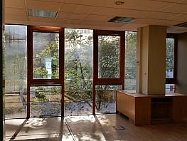 Oficina en alquiler en calle Aragó, Eixample esquerra en Barcelona - 303106758