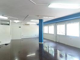 Oficina en alquiler en plaza Tetuán, Fort Pienc en Barcelona - 305626502
