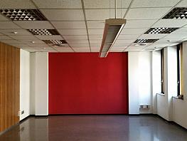 Oficina en alquiler en calle Aragó, Eixample esquerra en Barcelona - 305952677