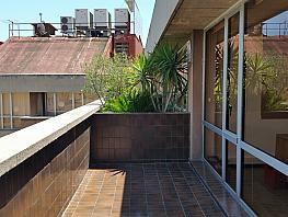 Oficina en alquiler en calle Muntaner, Sant Gervasi – Galvany en Barcelona - 318482718