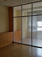 Oficina en alquiler en paseo De Gràcia, Eixample dreta en Barcelona - 323471252