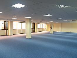 Oficina en alquiler en calle Balmes, Eixample esquerra en Barcelona - 328541294