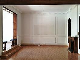 Oficina en alquiler en calle Rosselló, Eixample dreta en Barcelona - 329106200
