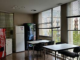 Oficina en alquiler en calle Provença, Eixample dreta en Barcelona - 333118149