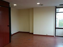 Oficina en alquiler en paseo De Gràcia, Eixample dreta en Barcelona - 351499571