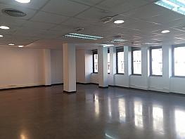 Oficina en alquiler en calle Aragó, Eixample esquerra en Barcelona - 357242308