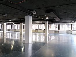Oficina en alquiler en calle Aribau, Eixample esquerra en Barcelona - 362088412