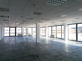 Oficina en alquiler en calle Cerdanyola, Sant Cugat del Vallès - 363131475